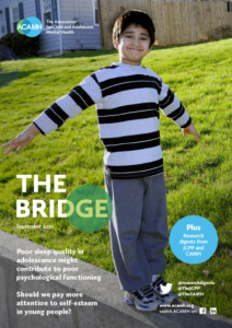 The_Bridge_Sept_20_front_cover