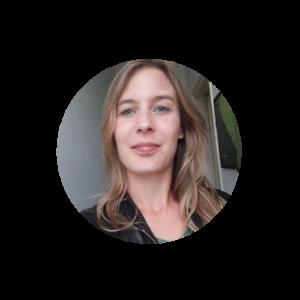 Assistant Professor Dr. Emma Sprooten