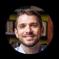 AssociateProfessor Dr. Guilherme V. Polanczyk