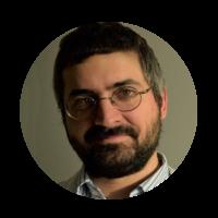 Assistant Professor Marco Solmi