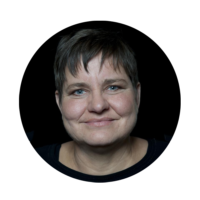 Dr. Catharina A. Hartman