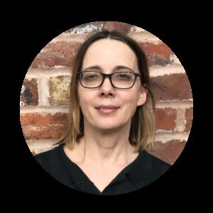 Associate Professor Dr. Julie Hadwin