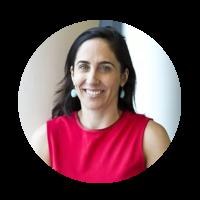 Dr. Kathryn Modecki