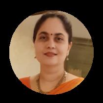 Professor Satya Raj