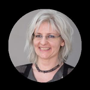 Dr. Emmanuelle Peters