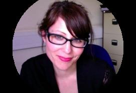 Professor Liz Pellicano