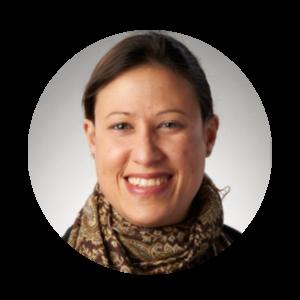Dr. Maria Loades