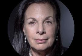 Professor Joan Asarnow