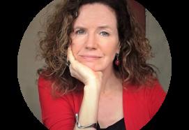 Professor Tineke Oldehinkel