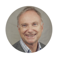 Professor Tony Attwood