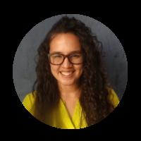 Dr. Claudia Lugo-Candelas