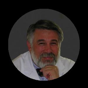 Dr. Bennett Leventhal