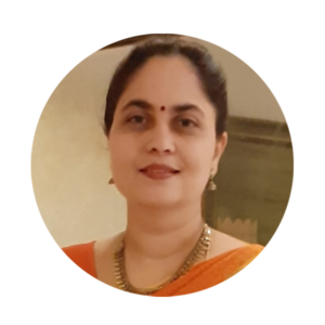 Professor Dr. Satya Raj
