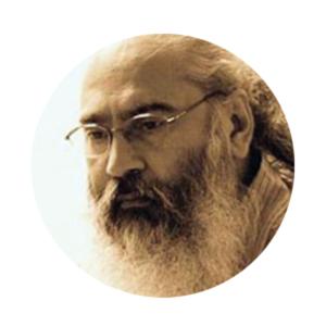 Professor Shekhar Seshadri