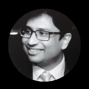Prof. Dr. Srivats Bharadwaj