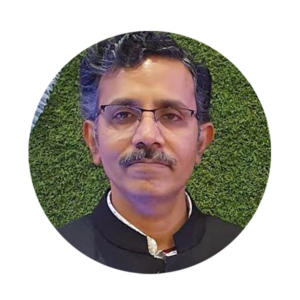 Dr. Vivek Agarwal