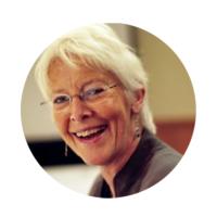 Professor Rosemary Tannock