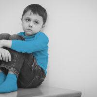 Developmental Trauma vs Neurodevelopmental Disorders