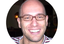 Gregor Kohls, PhD