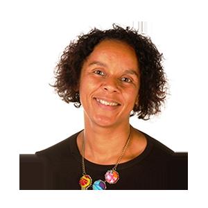 Professor Helen Minnis