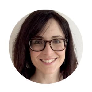 Dr. Francesca Solmi