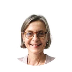 Dr. Rachel Bryant-Waugh