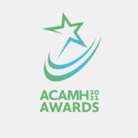 ACAMH Awards 2021