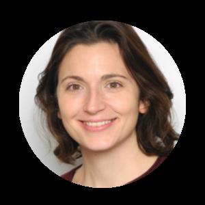 Associate Professor Lucy Bowes