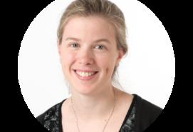 Dr. Melissa Mulraney