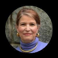 Dr. Lise Van Susteren