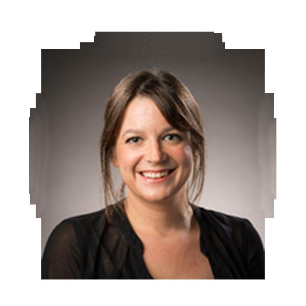 Dr. Rachel M Hiller